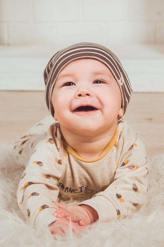 Вебинар ``Формула здоровья ребенка``